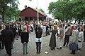 Björkö-Birka - KMB - 16000300020538.jpg