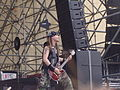 Black Label Society (18).JPG