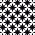 Black White Graphic Pattern by Trisorn Triboon.jpg