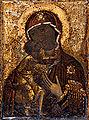 Black virgin of russia.jpg