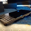 Blackberry Keyone Edition Black.jpg
