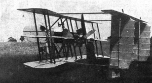 Blackburn Triplane.png
