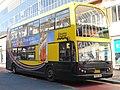 Blackpool Transport 326 PN04XDK (8804572166).jpg