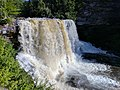 Blackwater Falls of Blackwater Falls State Park 38.jpg