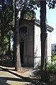 Blanes, Cementiri Municipal, Tomba 8.JPG