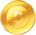 Blank BitCoin Logo Graphic.png