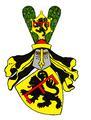 Blankenheim-Wappen.png