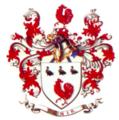 Blason Famille de Wilde d'Estmael.png