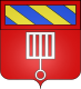 Coat of arms of Daix