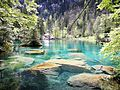 Blausee Natur.jpg