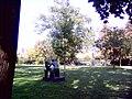 Bleicher-park.JPG