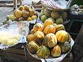 Blewah Pasar Bulu Semarang.JPG