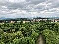 Blick auf Herrnhut vom Altan.jpg
