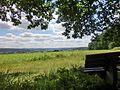 Blick auf Seybothenreuth - panoramio.jpg