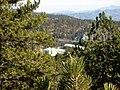 Blick auf ein Hotel - panoramio.jpg
