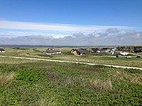 Blik over Agger by mod kysten.jpg