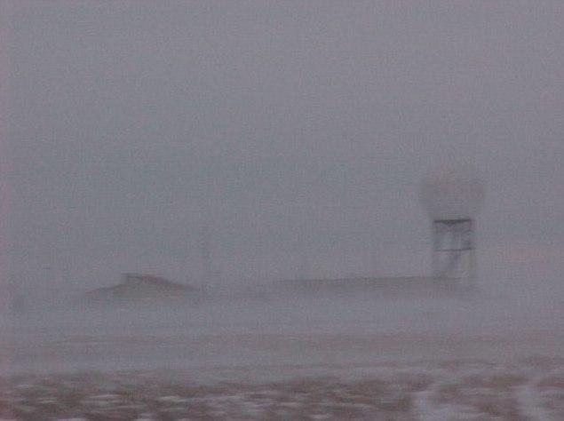 Blizzard1 - NOAA