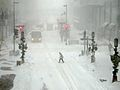 "Blizzard Dec12 2010 Minneapolis """"(MN).jpg"