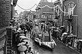 Bloemencorso in de Bollenstreek van Lisse naar Sassenheim, Bestanddeelnr 915-1476.jpg