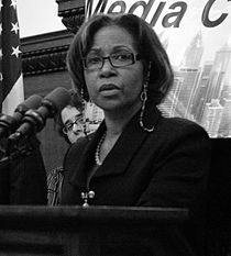 Blondell Reynolds Brown 2006.jpg