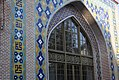Blue Mosque of Yerevan, 04.jpg