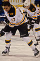 Blues vs. Bruins-9141 (6924984377).jpg