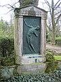 Bn-nordfriedhof-werntgen.jpg