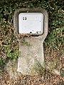 Boîter Télécom Route Mulatière St Cyr Menthon 2.jpg