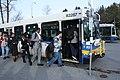 Boarding the bus..jpg