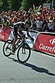 Boasson Haggen wins the stage.jpg