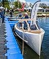 Boat NZ7 6025 (33965670838).jpg