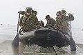 Boat Operations 150202-M-GR217-203.jpg