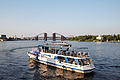 Boat and Dnieper3.jpg