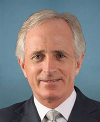 Bob Corker 113th Congress.jpg