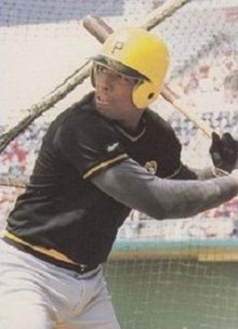 Bobby Bonilla Pirates.jpg