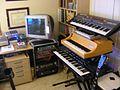 Boboroshi new office-studio setup 1-2.jpg
