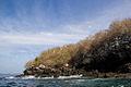 Boca Chica Chiriquí - 18082480676.jpg