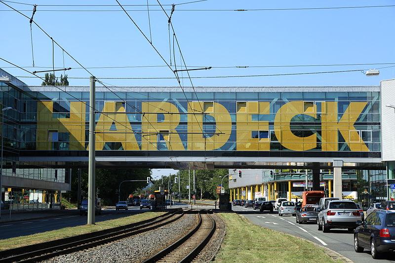 Möbel Hardeck | jamgo.co