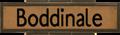 Boddinale logo.png