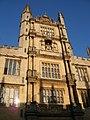 Bodleian Library exterior.jpg