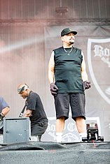 Body Count feat. Ice-T - 2019214171228 2019-08-02 Wacken - 1840 - AK8I2662.jpg