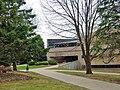 Boebel Hall (math, biology, geography, etc.).jpg