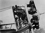 Boeing 40 engine mounting NACA Aircraft Circular 52.jpg