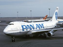 Boeing 747-121(A-SF), Pan American World Airways - Pan Am AN0133908.jpg