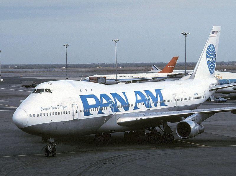 File:Boeing 747-121(A-SF), Pan American World Airways - Pan Am AN0133908.jpg
