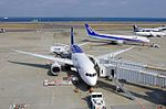 Boeing 787 Dreamliner (6955570555).jpg