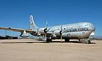 Boeing KC-97G (5735414389).jpg