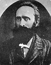 Bogdan Petriceicu Hasdeu.jpg
