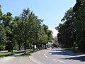Bogenhausen, Munich, Germany - panoramio (23).jpg