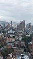 Bogota norte sur.jpg